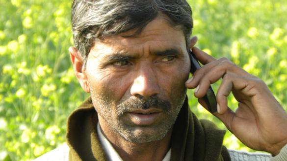 adarsh_farm_services
