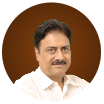 Mr_Pradeep_Goyal